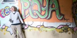 cours-graffiti-17
