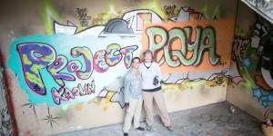 cours-graffiti-18