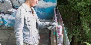 cours-graffiti-2