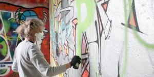 cours-graffiti-4