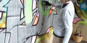 cours-graffiti-5