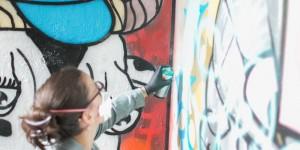 cours-graffiti-6