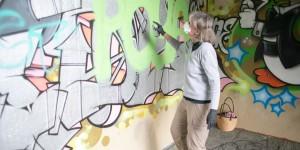 cours-graffiti-7