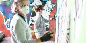cours-graffiti-8